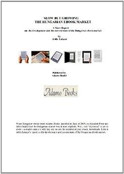 epub Praxishandbuch Hochfrequenzhandel