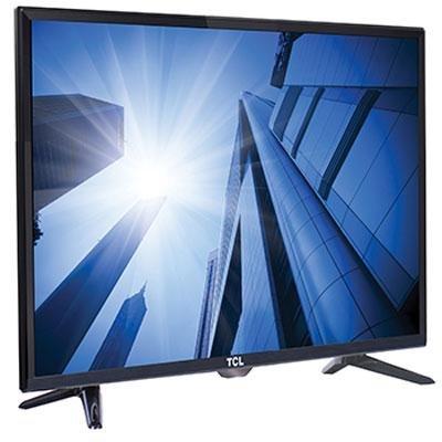 """PC Hardware : 28"""""""" 720p 60Hz LED TV Consumer Electronics"""