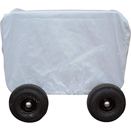 Winco Generator Cover - Large, Model Number 64444-013