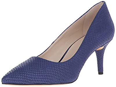 Nine West Women's Margot Dress Pump