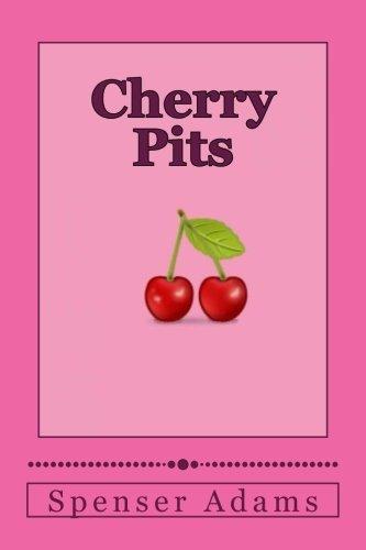 Cherry Pits pdf epub