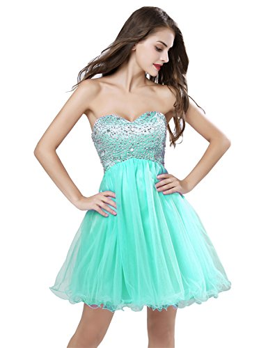 9e9c43dde438 Belle House Homecoming Dresses 2018 For Juniors Short Prom Dresses  Strapless With Beading SD034