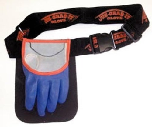 just-grab-it-glove-belt-left-xl-md-jgi-lxlgb