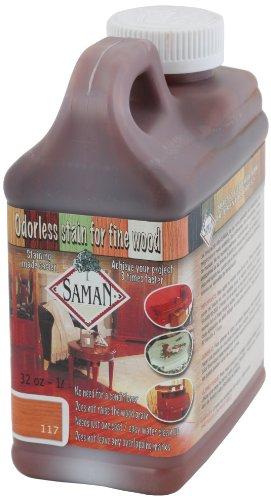saman-tew-117-32-1-quart-interior-water-based-stain-for-fine-wood-chamois