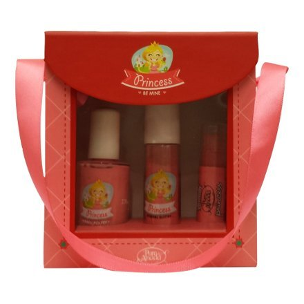 princess-gift-set-for-girls-be-mine-by-pure-anada