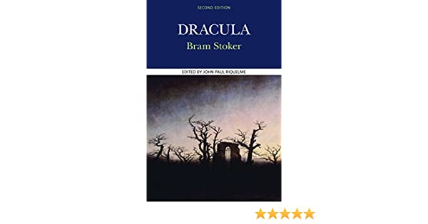 Amazon dracula case studies in contemporary criticism ebook amazon dracula case studies in contemporary criticism ebook bram stoker john paul riquelme kindle store fandeluxe Gallery