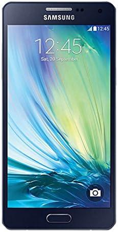 Samsung - Smartphone libre Galaxy A5 A500FU negro: SAMSUNG: Amazon ...