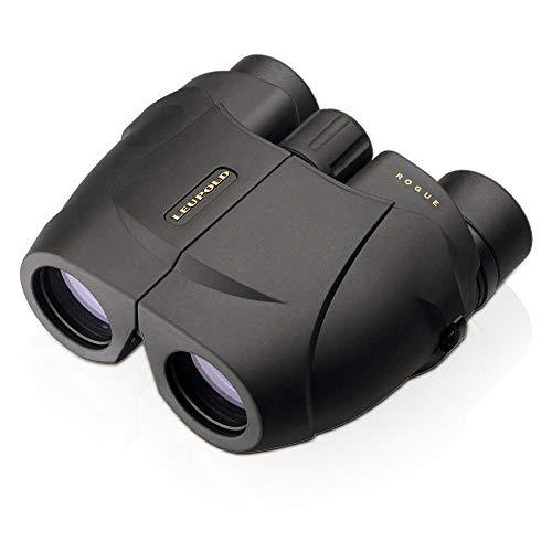 Leupold Bx1 Rogue Binocular
