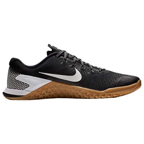 夢中各達成(ナイキ) Nike メンズ フィットネス?トレーニング シューズ?靴 Metcon 4 [並行輸入品]