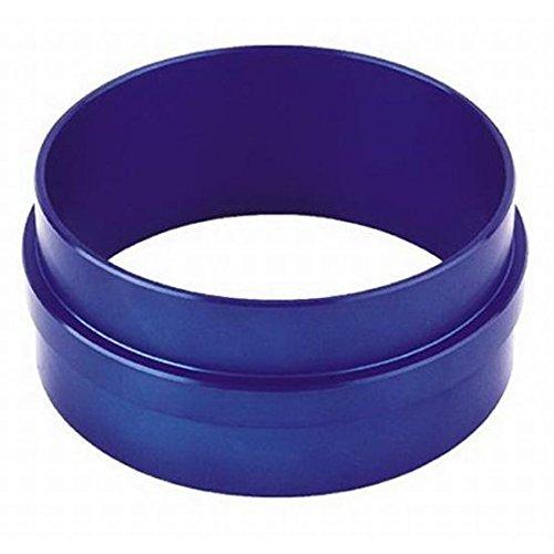 - Piston Ring Squaring Tool, 4.000 to 4.230 Bores