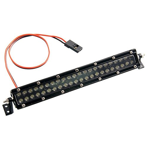 Rc Rock Crawler Led Lights in US - 7