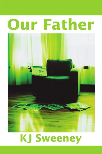 Our Father PDF
