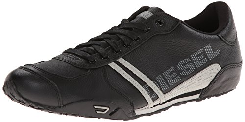 diesel-mens-harold-solar-fashion-sneaker-black-gray-95-m-us