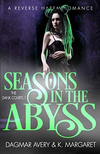 Seasons in the Abyss (The Dank ()