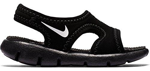 Nike Sunray 9 Infant's Shoes Size