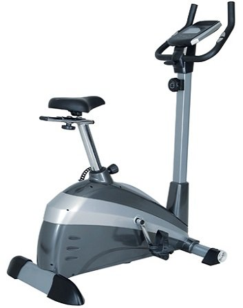 Best exercise cycle india (Unbiased Reviews) 8
