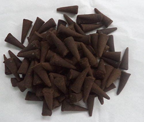 bulk cone incense - 3