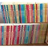 サザエさん (姉妹社) コミック 1-68巻セット