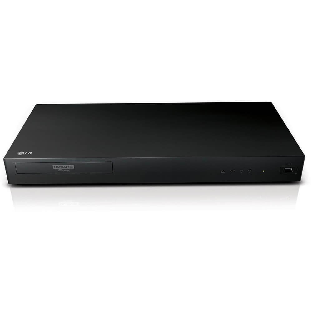 Blu-ray/HD-DVD Players,Rakuten.com Shopping