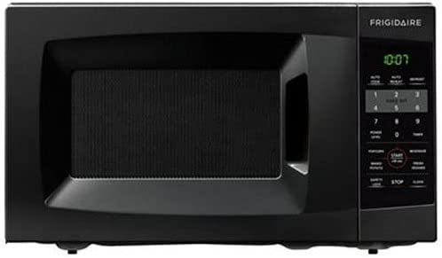Amazon.com: Frigidaire ffcm0724lb 700-watt Countertop ...