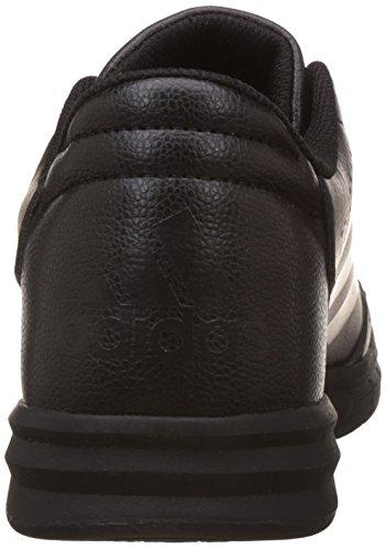 ftwr Core enfant core Blanc Black de Altasport White Cassé Mixte Gymnastique adidas Black Chaussures K zOwzHY