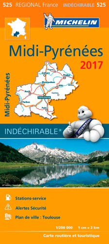Midi Pyrenees Dating Site)