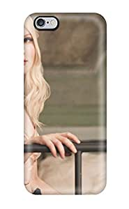 8365558K98613686 New Design On Case Cover For Iphone 6