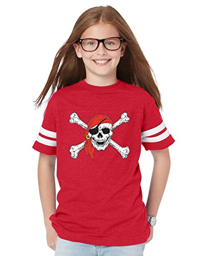 Mom's Favorite Christmas T-Shirt Jolly Roger Skull Crossbones Halloween Ugly Sweater Xmas Party Unisex Youth Shirts Jersey