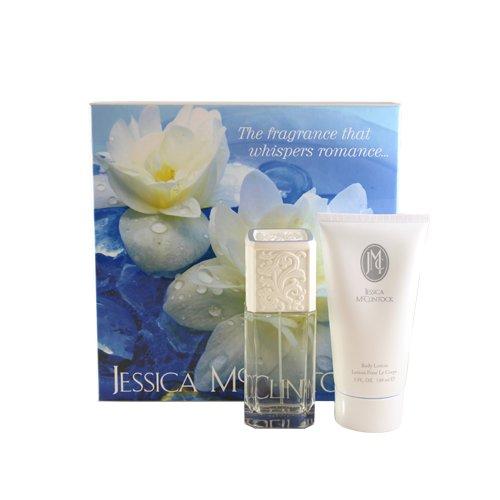 jessica-mcclintock-by-jessica-mcclintock-for-women-gift-set-eau-de-parfum-spray-34-oz-body-lotion-50