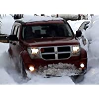 Remote Start Dodge NITRO 2007-2011 Models ONLY. Uses Factory Remote Includes Factory T-Harness for Quick, Clean Installation
