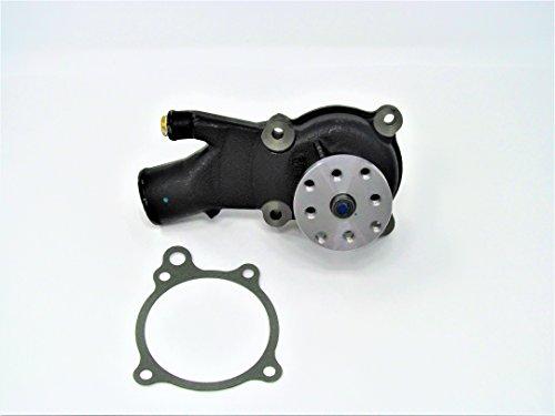 Marine Parts House Mercruiser Water Circulating Pump Omc Volvo 2.5L 3.0L 4 Cylinder & Inline 6 18-2575 18-3953 884727 3854017