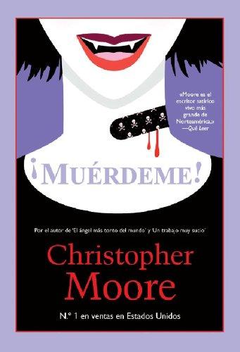 ¡Muérdeme! (Best seller nº 50) (Spanish Edition)