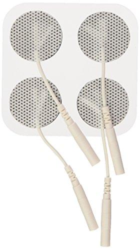 Syrtenty Premium Electrodes round Electrode product image