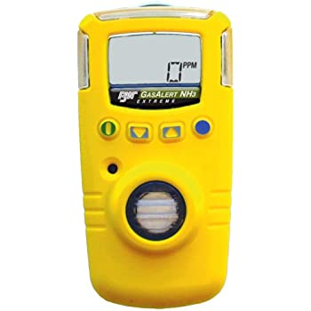 Bw gas alert | ebay.