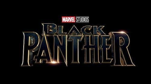 Price comparison product image Marvel's Black Panther: The Art of the Movie