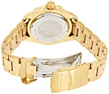 Invicta Men's 9312 Pro Diver Gold-Tone Stainless