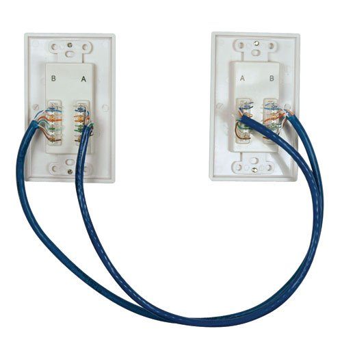 41zvABnRA5L cat5 to hdmi wiring diagram cat5 crimping diagram \u2022 free wiring Tripp Lite Logo at reclaimingppi.co