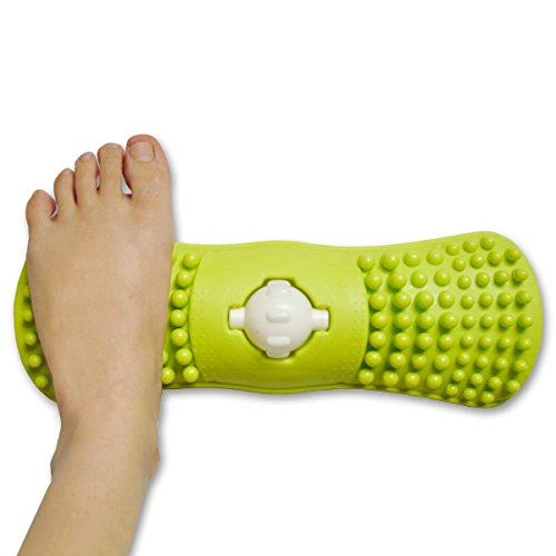 Jrery Foot Massager Roller Acupressure product image
