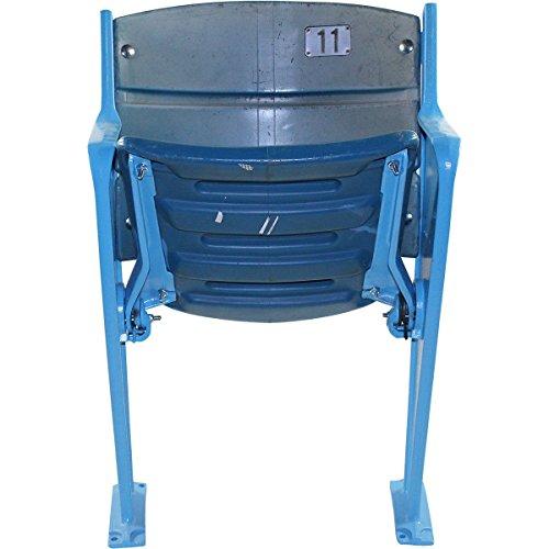 Commemorative Yankee Stadium Seat New York Yankees Stadium Seat