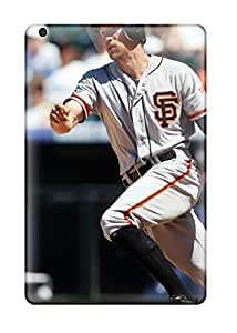 3641781J354172243 san francisco giants MLB Sports & Colleges best iPad Mini 2 cases