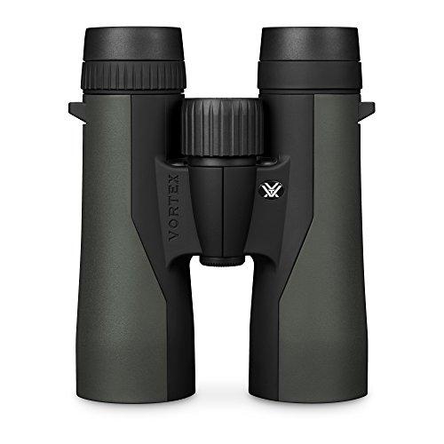 Vortex Optics CF-4301 Crossfire 8x42 Binocular by Vortex Optics