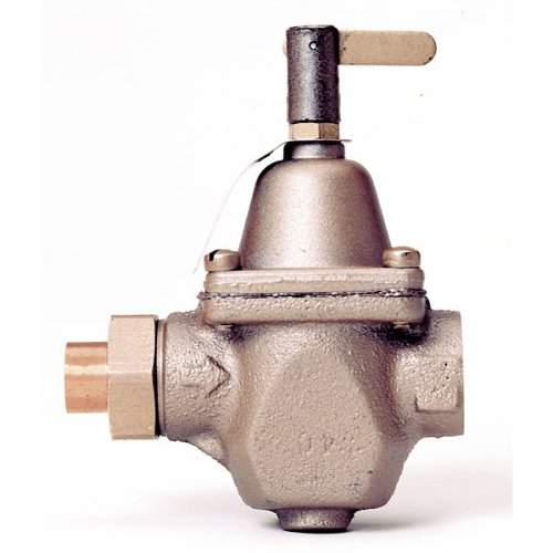 Watts Water Technologies 0386450 1/2
