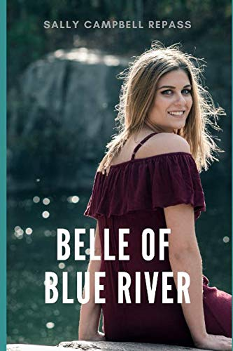 Belle of Blue River