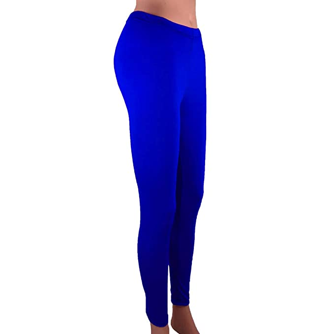 Bodybuilding Hose Sporthose Gym Jogginghose schwarz blau dünne Streifen S-3XL