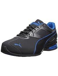 1f7efe43125a2e Amazon.ca  PUMA - Athletic   Men  Shoes   Handbags
