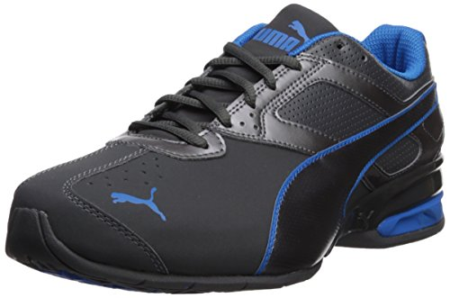 PUMA Men's Blue US Lemonade Asphalt Sneaker FM M Electric 8 6 Tazon rRBTWnxUr