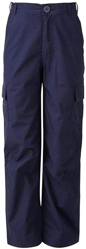 HI-GEAR Kids Nebraska II Walking Trouser