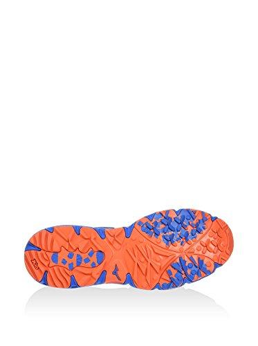 Mizuno , Scarpe da corsa uomo Blu