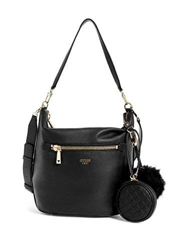 Guess Hobo Handbags - 3