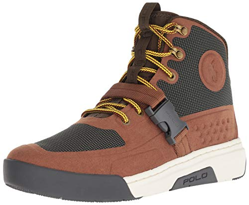 0acb3ce952d Polo Boots - Trainers4Me